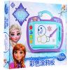 Дисней Холодное сердце цветные детские доски Магнитные доски рисования Детские игрушки  38DF2406 детские игрушки
