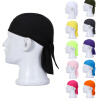MyMei Cycling Cap Headscarf Pirate Hat Headband Unisex Hood Cap Sunscreen Headband bmbe табурет pirate