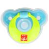 gb детские соски (светло-голубой) носки детские nanan светло голубой e12incal3a