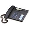Gigaset (Gigaset) марки Siemens оригинал 2020 домашнего офиса стационарные телефоны (светло-серый) телефоны стационарные philips телефоны стационарные d1301b 51