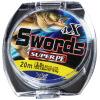 купить Отшельник 4X Dyneema плетеный провод 20 метров 3,0 # рыболовные принадлежности линия леска лески рыболовные снасти рыболовные снасти рыболовные недорого
