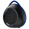 Монстр (монстр) Superstar беспроводной Bluetooth динамик портативный мини стерео громкий открытый стерео динамик сабвуфера телефон синий nutcase little nutty superstar xs