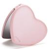 [супермаркет] Джингдонг Мидс MIEZ подарок зеркало зеркало 87046 Сердце ангела День святого Валентина подарки на день рождения подарок девушки