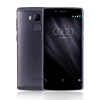 Мобильный телефон Vernee Apollo Lite 4G мобильный телефон bambook s1 h3000