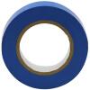 Jimmy домашняя JM-G13005 изоляционная лента изоляционная лента огнестойкая лента ПВХ-лента синяя лента изоляционная alca 5 м 6 шт