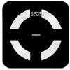 EBER H3 умные тела жира весы весы электронные весы, сказал домашнего масштаба здоровья жира весы прецизионные весы Bluetooth белый весы leuchtturm для монет