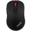 все цены на ThinkPad WL600 ThinkLife беспроводная мышь -бизнес онлайн