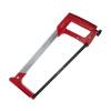 WORKPRO W9634 алюминиевые сплавы регулируемые ножницы для пилы ручные пилы пилы пилы 12-дюймовые квадратные пильные станки ленточные пилы