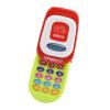 игрушки для детей игрушки детского раннего образования слайдера музыка модель телефона  838-37 игрушки для детей