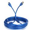 COMFAST CF-U315 1,5 ярдов высокой скорости расширения USB3.0 удлинитель кабеля с мужской и женской базой купить шины 315 80 22 5