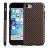 Сотовый мобильный телефон защиты популярных диагональные линии чехла для Iphone 7 сотовый телефон philips e311 xenium navy
