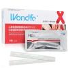 Wondfo тест на ВИЧ