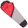 Black Rock (BlackCrag) Новый D-серии на открытом воздухе мумия спальный мешок сверхлегких вниз спальный мешок взрослый спальный мешок сшивание (D400 г заряд вниз вправо, чтобы открыть) спальный гарнитур трия саванна к1