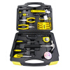 Набор инструментов Stanley Tool MC-045 Набор инструментов для домашнего использования 45шт.