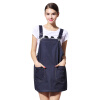 JOYNCLEON противорадиационная одежда для беременных женщин темно-синий L jc8383 pma противорадиационная одежда для беременных женщин l