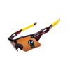 Велоспорт велосипед езда Очки солнцезащитные очки на открытом воздухе Спортивные очки Goggle велосипед