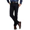 где купить Pierre cardin (pierre cardin) 203275-0800 осенние и зимние мужские повседневные Тонкие джинсы талии 35 ярдов темно-синий по лучшей цене
