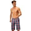 мужские пляжные принадлежности SEPTWOLVES мужские пляжные шорты