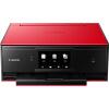 (Canon) TS9080 факсимильный аппарат для сканирования фото куплю аппарат для изготовления пончиков