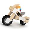 Германия Classic world 100 кусков сада образовательных игрушек 1-6 лет детских садов Просвещения головоломки деревянного подарок 3501 подарок девочке на 6 лет