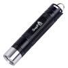 контрольно-измерительный карандаш флуоресцирующего индикатора, карманный фонарик белого света, ультрафиолетовая лампа для проверк