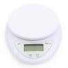 Красота пряжки выпечки кухонные весы электронные весы бытовые пищевые грамм кухонную электронные весы точности 1g londa весы электронные