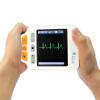 Ли Кан (Heal Force) PC-3000 монитор многопараметрической частоты сердечных сокращений, артериальное давление, температура тела сахара крови кислорода монитор за 3000