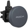 ROCK Автомобильный держатель мобильного телефона Магнитный держатель для всасывания Мобильный телефон автомобильный держатель телефона rock 5s6