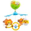 Малибу игрушки (Mali-игрушки), чтобы успокоить новорожденного животного парка развивающие игрушки кровати колокол кровать повесить колокол погремушки костюм T1001 малибу игрушки mali игрушки t6006 образовательные детские игрушки малого барабана панда погремушки детские развивающие игрушки
