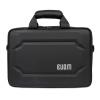 BUBM KJB жесткий корпус Apple компьютерная сумка macbook pro / воздушный лайнер сумка компьютер сумка шок анти-падение компьютер сумка сумка компьютер сумка черный 11 дюймов