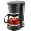 Северный Кофеварка|Кофемашина  (nathome) капельная кофеварка домашних кофеварки NKF6007 кофеварка polaris pcm0210 капельная черный салатовый