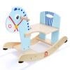 Специальный Boa (topbright) 23.5 градусов лошадка деревянные игрушки для детей мальчик ребенок дареному коню игрушки для детей