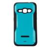 MOONCASE съемная подставка Поддержка Hybrid ТПУ + PC двухслойный защитный чехол чехол для Samsung Galaxy J1 (2016) SM-J120F чехол для samsung galaxy j1 2016 sm j120f ds flip wallet белый