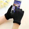 Women's Warm Winter Gloves Touch Gloves Women Gloves Touch Screen Gloves 550468 touch gloves