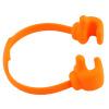 Универсальный Симпатичный Thumb настольный держатель стенд кронштейн для смарт-сотовый телефон сотовый телефон philips e311 xenium navy