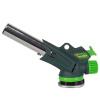 MAXSUN Ветрозащитный газовый переносной пистолет-распылитель с бутановым распылителем Высокотемпературный распылитель Открытый сва