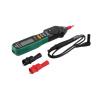 MS8212A Pen цифровой мультиметр Напряжение Ток диода Непрерывность тестер мультиметр meet ms 581c