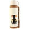 ME.PN термос чайник 2L нержавеющий термос бытовой термос термос