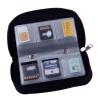 Yinglite 22 слота чехол для карты памяти SD card.Memory карты памяти чехол держатель карты SD случай