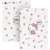 Hello Kitty IPad mini1 / 2/3 Case / Intelligent Sleep кобура защитной оболочки мультфильм детства Кэтти кобура кобура gletcher поясная для clt 1911
