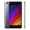 Global ROM Xiaomi Mi5S Prime Mi 5s 4GB 128GB 5.15-дюймовый мобильный телефон Snapdragon 821 Quad Core Ультразвуковой отпечаток NFC телефон xiaomi mi5s plus 128gb черный