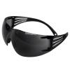 3M очки верхом песок царапанию ветра и пыли защитные очки янтарные линзы SF203 AS очки корригирующие grand очки готовые 3 5 g1367 c4