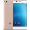 HUAWEI G9 смартфон черный (Китайская версия Нужно root) htc desire d10w 10 pro cмартфон китайская версия нужно root