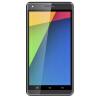 ARK Benefit S502 3G Smartphone ark benefit u2 dual black