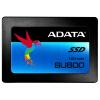 ADATA  твердотельный жесткий диск переносной жесткий диск 320