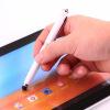 4in1 светодиодный лазерный указатель факел сенсорный экран Stylus Шариковая ручка для iPhone4 4s купить экран для iphone 4