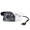 woshida камера видеонаблюдения ночного видения S9604 4mm woshida 62h10p 720р цифровое видеонаблюдение 4mm