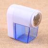 Мини Электрические Fuzz Ткань Pill корпии шерстяной свитер Ткань Бритва триммер камины электрические