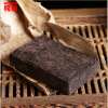 Ripe Pu'er 250g Chinese Ancient Tree Pu-erh Tea Puer Tea Brick 1980 Year Shu Pu-erh Yunnan pu erh Tea Pu Er Cha kink light светодиодный led светильник kink light рива 08000