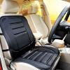 Накидка на сиденье автомобиля с подогревом CarSetCity стекло на дверь багажника с подогревом на додж караван 2001